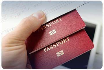 Oman e-wiza