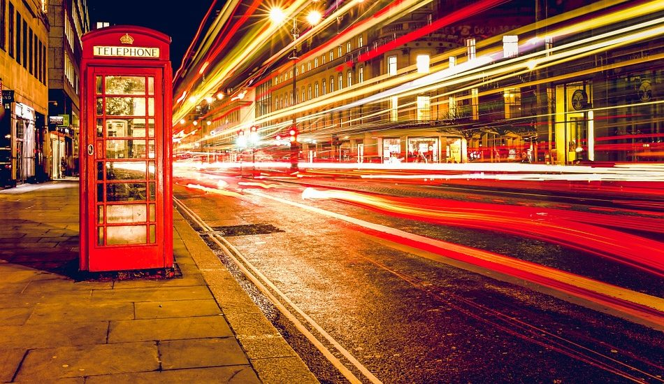 Visa for Oman from UK | Visa for Oman for UK citizens