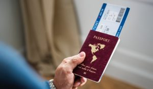 How to get Oman visa from Qatar